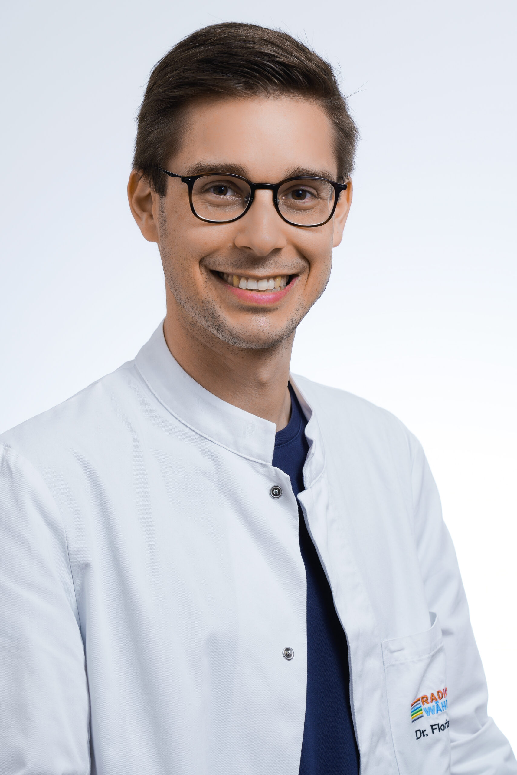 Dr. Florian Gittler